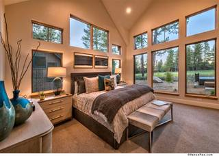 Listing Image 10 for 11312 Sutters Trail, Truckee, CA 96161