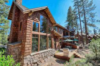 Listing Image 3 for 12601 Legacy Court, Truckee, CA 96161