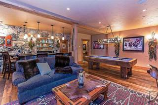 Listing Image 12 for 2338 Overlook Place, Northstar, CA 96161