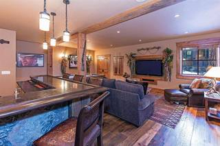 Listing Image 13 for 2338 Overlook Place, Northstar, CA 96161