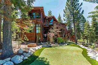Listing Image 18 for 2338 Overlook Place, Northstar, CA 96161