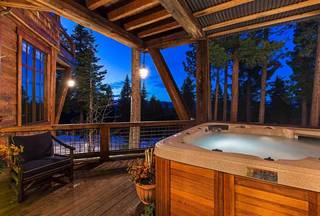 Listing Image 19 for 2338 Overlook Place, Northstar, CA 96161