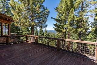 Listing Image 21 for 2338 Overlook Place, Northstar, CA 96161