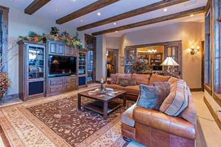 Listing Image 9 for 2338 Overlook Place, Northstar, CA 96161
