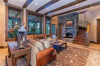 Listing Image 10 for 2338 Overlook Place, Northstar, CA 96161