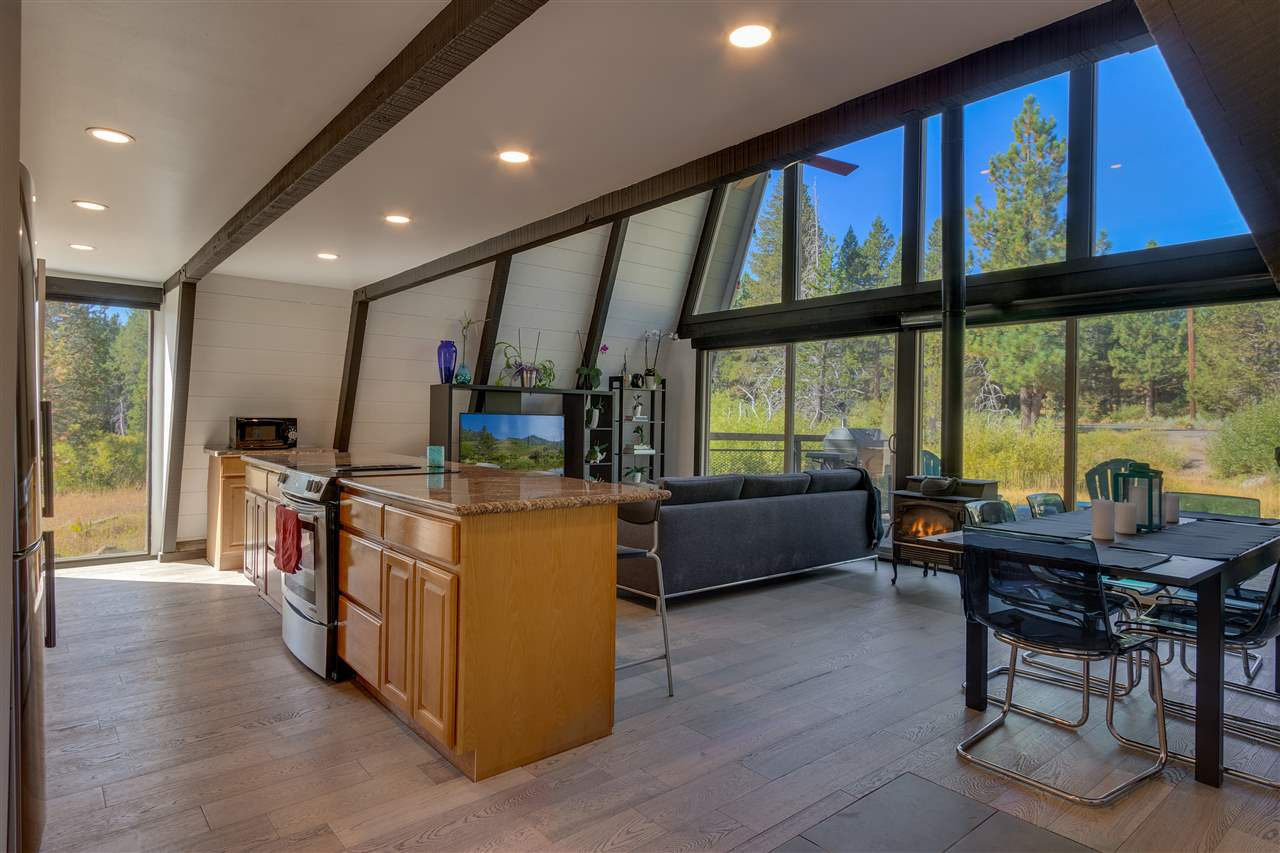 Image for 15175 Alder Creek Road, Truckee, CA 96161