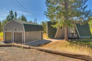 Listing Image 2 for 15175 Alder Creek Road, Truckee, CA 96161