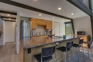 Listing Image 4 for 15175 Alder Creek Road, Truckee, CA 96161