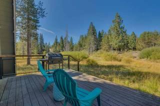 Listing Image 7 for 15175 Alder Creek Road, Truckee, CA 96161