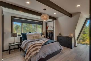 Listing Image 9 for 15175 Alder Creek Road, Truckee, CA 96161