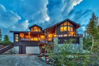 Listing Image 1 for 15660 Skislope Way, Truckee, CA 96161