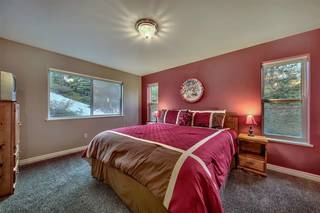 Listing Image 13 for 15660 Skislope Way, Truckee, CA 96161