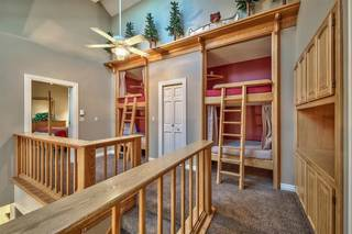 Listing Image 16 for 15660 Skislope Way, Truckee, CA 96161