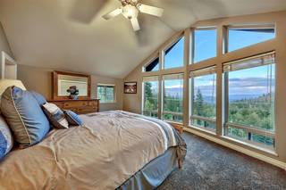 Listing Image 17 for 15660 Skislope Way, Truckee, CA 96161