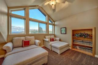 Listing Image 20 for 15660 Skislope Way, Truckee, CA 96161