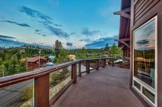 Listing Image 3 for 15660 Skislope Way, Truckee, CA 96161