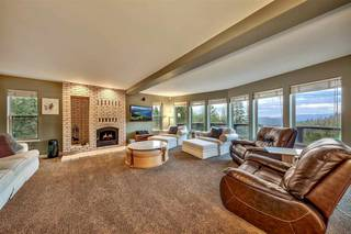 Listing Image 4 for 15660 Skislope Way, Truckee, CA 96161