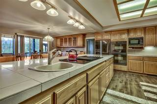 Listing Image 7 for 15660 Skislope Way, Truckee, CA 96161