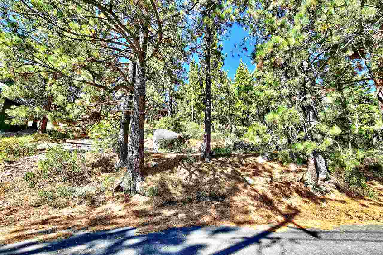 Image for 14440 E Reed Avenue, Truckee, CA 96161