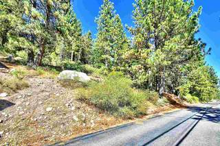 Listing Image 2 for 14440 E Reed Avenue, Truckee, CA 96161