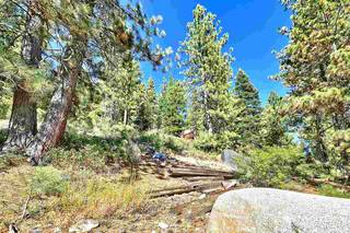 Listing Image 3 for 14440 E Reed Avenue, Truckee, CA 96161