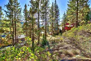 Listing Image 4 for 14440 E Reed Avenue, Truckee, CA 96161