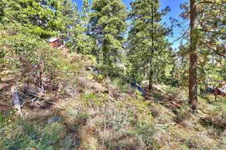 Listing Image 5 for 14440 E Reed Avenue, Truckee, CA 96161