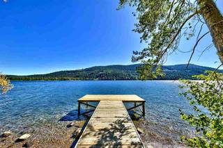 Listing Image 6 for 14440 E Reed Avenue, Truckee, CA 96161