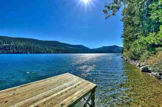 Listing Image 7 for 14440 E Reed Avenue, Truckee, CA 96161