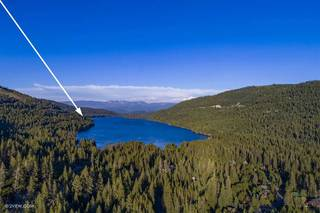 Listing Image 8 for 14440 E Reed Avenue, Truckee, CA 96161