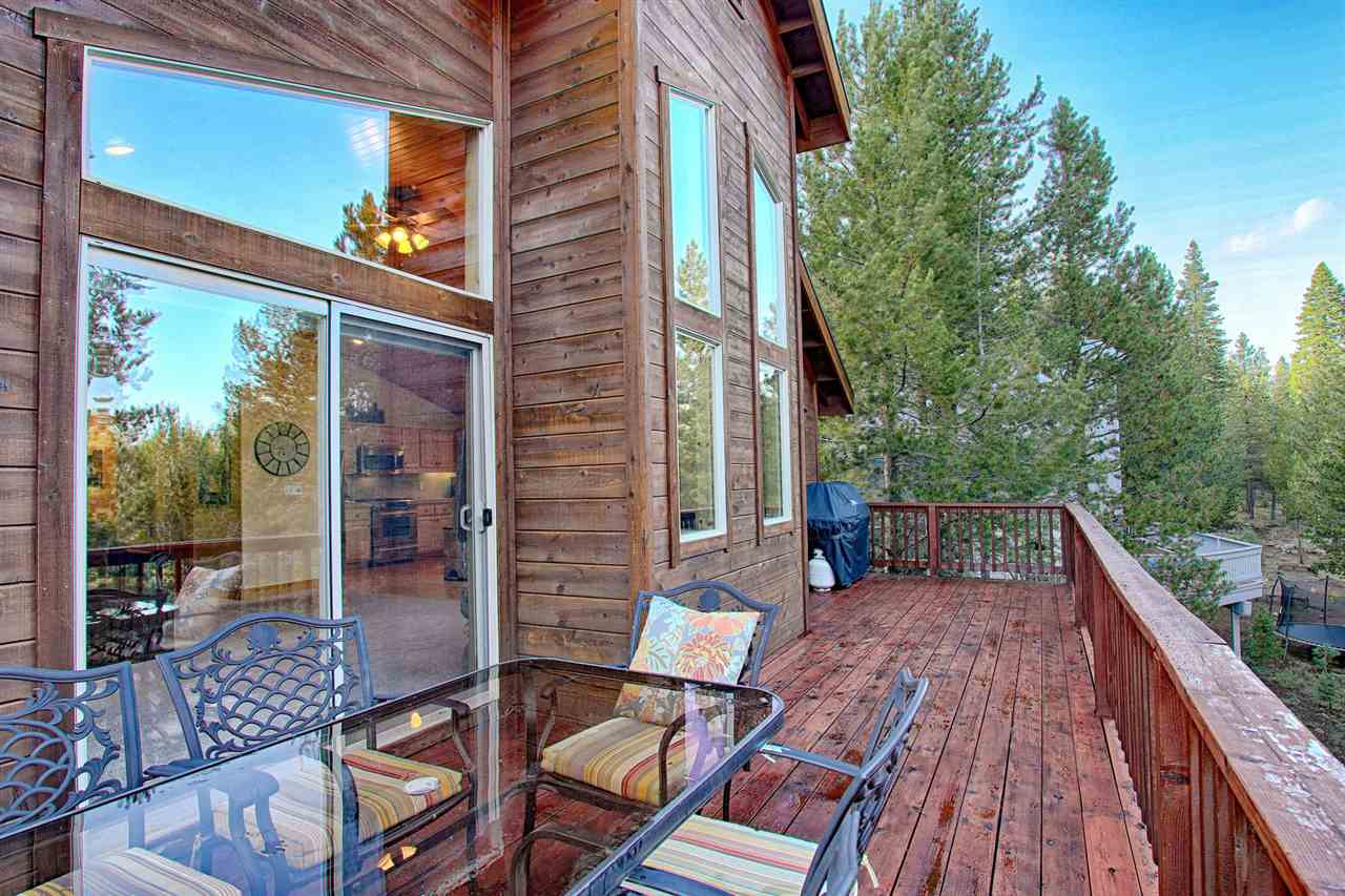 Image for 11595 Norse Avenue, Truckee, CA 96161