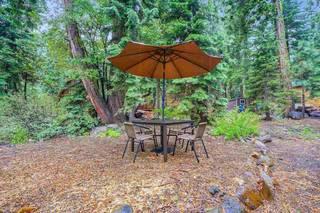 Listing Image 18 for 535 Sugar Pine Road, Tahoe City, CA 96145