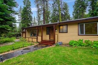 Listing Image 19 for 535 Sugar Pine Road, Tahoe City, CA 96145