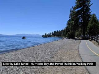 Listing Image 21 for 535 Sugar Pine Road, Tahoe City, CA 96145
