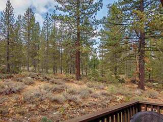 Listing Image 13 for 11527 Dolomite Way, Truckee, CA 96161