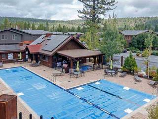 Listing Image 16 for 11527 Dolomite Way, Truckee, CA 96161