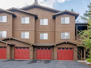 Listing Image 17 for 11527 Dolomite Way, Truckee, CA 96161