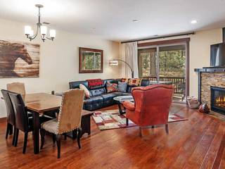 Listing Image 5 for 11527 Dolomite Way, Truckee, CA 96161