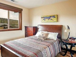 Listing Image 9 for 11527 Dolomite Way, Truckee, CA 96161
