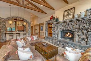 Listing Image 11 for 13229 Roundhill Drive, Truckee, CA 96161