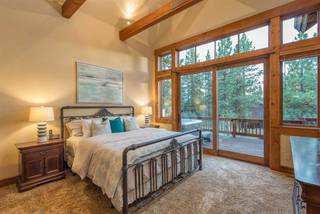 Listing Image 12 for 13229 Roundhill Drive, Truckee, CA 96161