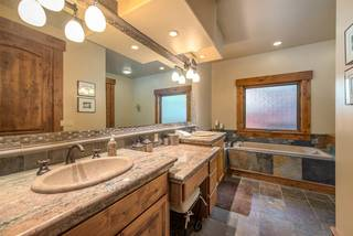 Listing Image 13 for 13229 Roundhill Drive, Truckee, CA 96161