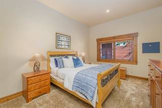 Listing Image 14 for 13229 Roundhill Drive, Truckee, CA 96161