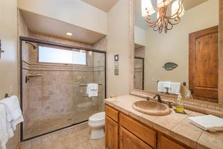 Listing Image 15 for 13229 Roundhill Drive, Truckee, CA 96161