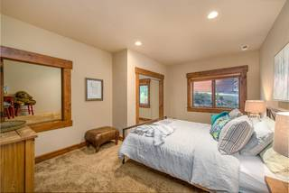 Listing Image 16 for 13229 Roundhill Drive, Truckee, CA 96161