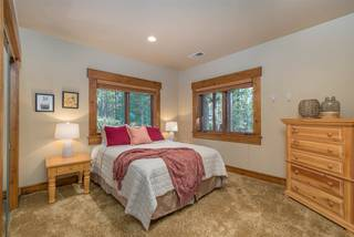 Listing Image 17 for 13229 Roundhill Drive, Truckee, CA 96161