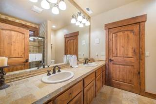 Listing Image 18 for 13229 Roundhill Drive, Truckee, CA 96161