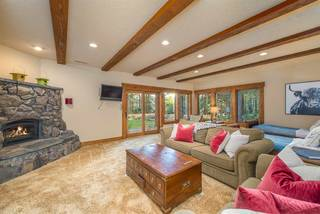 Listing Image 19 for 13229 Roundhill Drive, Truckee, CA 96161