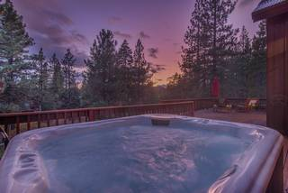 Listing Image 20 for 13229 Roundhill Drive, Truckee, CA 96161