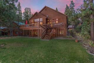 Listing Image 2 for 13229 Roundhill Drive, Truckee, CA 96161